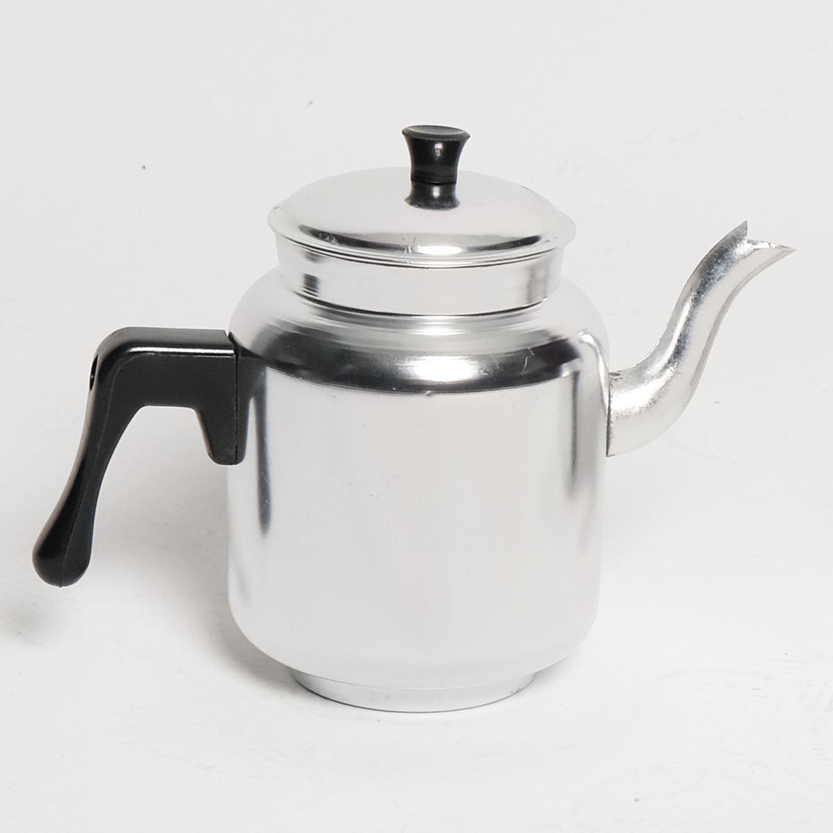 Semaver Çaydanlık Büyük